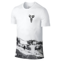 Nike Kobe Pain Men's T-Shirt
