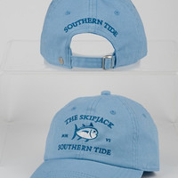 J.R. Crider's Clothing & Apparel — The Skipjack Hat