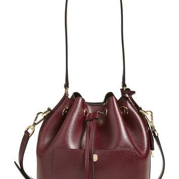 MICHAEL Michael Kors 'Medium Greenwich' Bucket Bag | Nordstrom