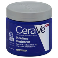CeraVe® 12 oz. Healing Ointment