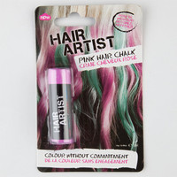 Hair Artist Hair Chalk Pink One Size For Women 21633035001