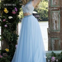 Sherri Hill 32347 Sherri Hill Prom Dresses, Evening Dresses and Homecoming Dresses | McHenry | Crystal Lake IL
