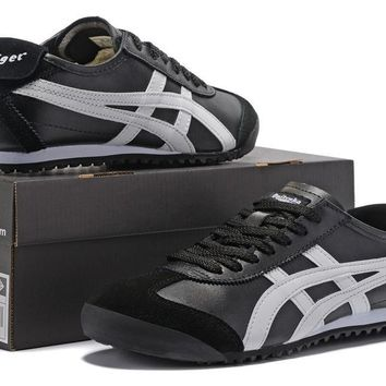 Asics Casual Shoes Sport Flats Shoes Sneakers-16
