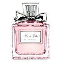 Miss Dior Blooming Bouquet by Christian Dior, Eau de Toilette for Women, 3.4 oz - Walmart.com