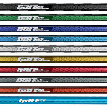 Gait ICE Attack Lacrosse Shaft