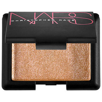 NARS Christopher Kane for NARS Single Eyeshadow (0.07 oz Outerlimits)