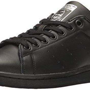 adidas Women's Stan Smith Fashion Sneakers adidas shoes women