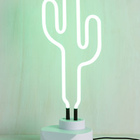 Desert Glows Lamp | Mod Retro Vintage Decor Accessories | ModCloth.com