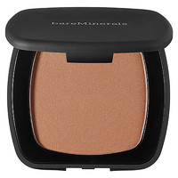 bareMinerals bareMinerals READY™ Bronzer (0.3 oz The