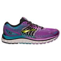 Women's Brooks Glycerin 12 Running Shoes