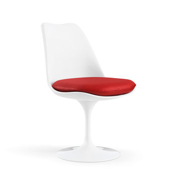 Tulip Chair | Knoll