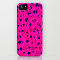 Precious jewels  iPhone & iPod Case by Claudia Owen