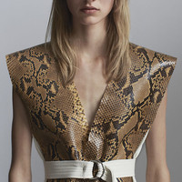 CÉLINE   Spring 2014 Ready to wear collection