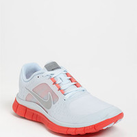 Nike 'Free Run+ 3 Shield' Trail Running Shoe (Women) | Nordstrom