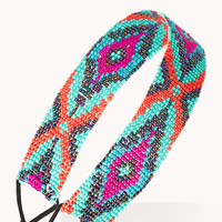 Womens hair accessories | shop online | Forever 21 - 1000107996