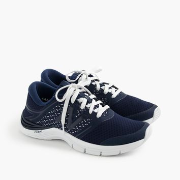 New Balance® for J.Crew 711 mesh sneakers