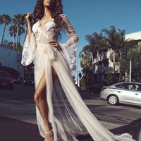 Janice Gown (Pre-Order)
