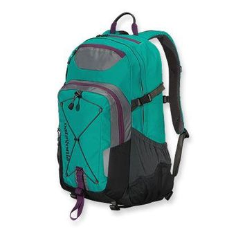 Patagonia Chacabuco Pack 32L Backpack