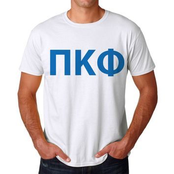 Pi Kappa Phi Sorority T-shirt