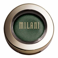 Milani Bella Eyes Gel Powder Eyeshadow, Bella Emerald