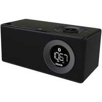 Ihome Bluetooth Stereo Speaker With Speakerphone & Nfc