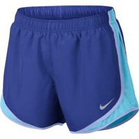 Nike Women's 3'' Dry Tempo Running Shorts | DICK'S Sporting Goods