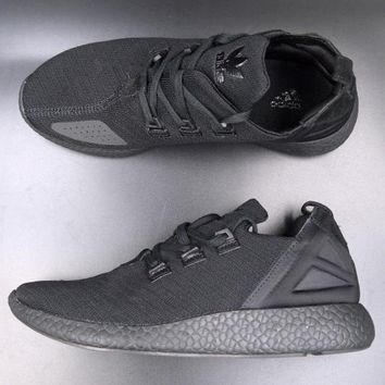 Adidas Zx Flux Adv Women Men Fashion Casual Sneakers Sport Old Skool Shoes-4