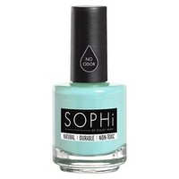 SOPHi by Piggy Paint Nail Polish