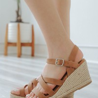 Winsley Wedges