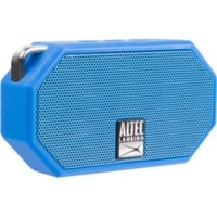 Altec Lansing Mini H2O 3 Bluetooth Speaker | DICK'S Sporting Goods