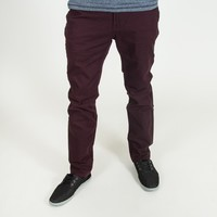 Tainted Denim SKINNY CHINO | Boathouse Stores