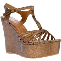 Jeffrey Campbell 'Swansong' Wedge