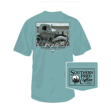 SoFriCo Shirts – Southern Fried Cotton