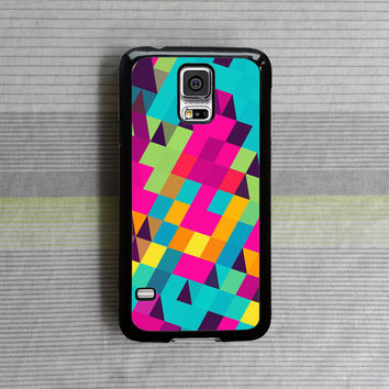 samsung galaxy s5 case , samsung galaxy s4 case , samsung galaxy note 3 case , samsung galaxy s4 mini case , pattern