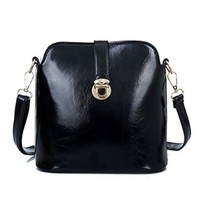 Fashion women Crossbody Single shoulder hang Mini Handbag