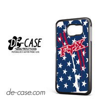 Fox America DEAL-4379 Samsung Phonecase Cover For Samsung Galaxy S6 / S6 Edge / S6 Edge Plus