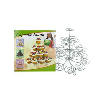 Cupcake Stand (pack of 1)