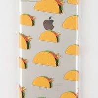 ANKIT Tacos iPhone 6/6S Case | Tech