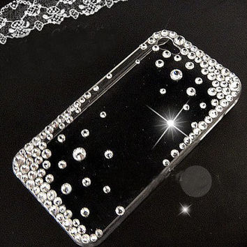 iPhone 5C case, iPhone 5S case, iPhone 5 Case, iPhone 4 case, iPhone 4s case, clear iphone 5c case, Bling iphone 4 case, iphone 5 bling case