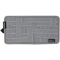 Grid-It Organizer, Gray (CPG5GY)