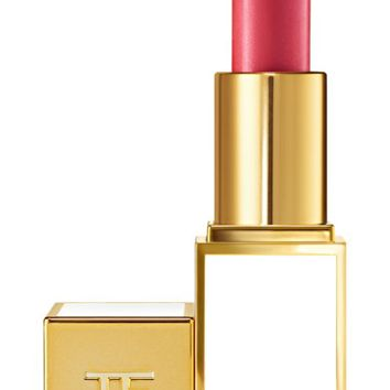 Tom Ford Boys & Girls Lip Color - The Girls (Limited Edition) | Nordstrom