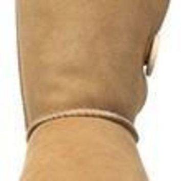 UGG Australia Women's Bailey Button UGG boots