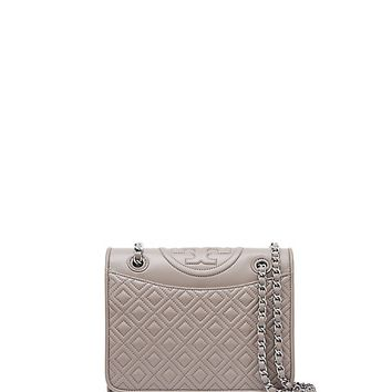 Tory Burch Fleming Medium Bag