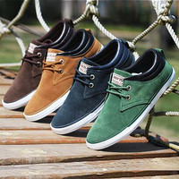Hot Sale Canvas Shoes Men Sneakers Sports Men Shoes Huarache Sneakers Zapatos Hombre Chaussure Homme Sapato Masculino