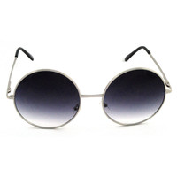 60's Janis Style Sunglasses on Sale for $7.99 at HippieShop.com