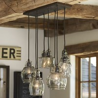 Shop Industrial Ceiling Lighting On Wanelo