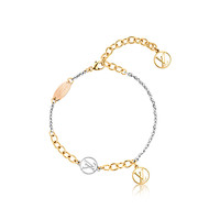 Products by Louis Vuitton: Logomania Bracelet