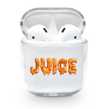 Juice Airpods Case