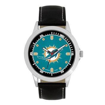 Miami Dolphins Player Series Watch