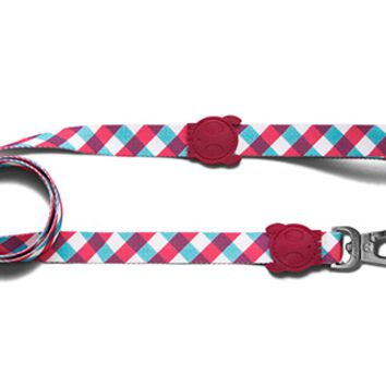 Gummy | Dog Leash